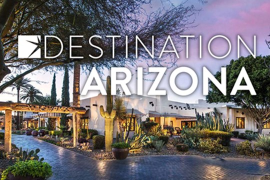 Destination Arizona 2020-Header 540