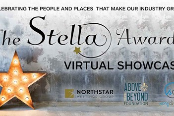 stella-awards-graphic-northstar-meetings-group