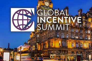 Global Incentive Summit