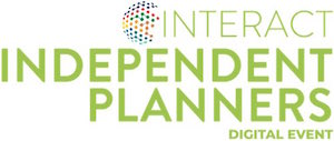 interact independent planners 2