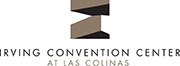 Irving Convention Center Logo