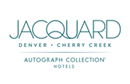 Jacquard CC Autograph Collection Logo