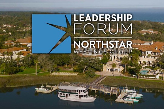 leadership forum northstar - new