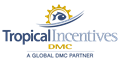 Tropical Incentives Logo
