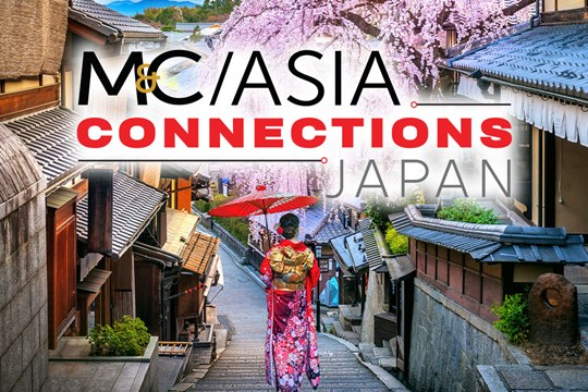 M&C Asia connections Japan-header