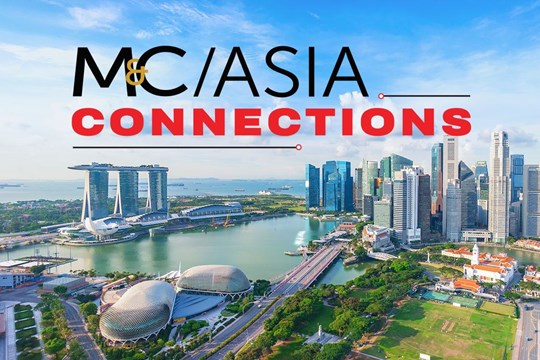 MC-Asia-Connections-2019-Website-Header - 3