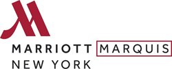 Marriott Marquis Logo Large
