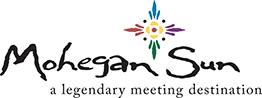 Mohegan Sun MTGs Logo WEB