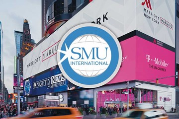 smu international 2020