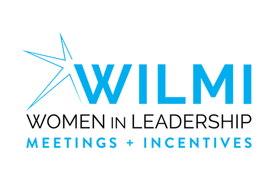 Women in Leadership Meetings + Incentives