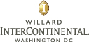 Willard Intercontinental washington D.C