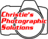 christies photographic solutions