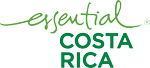 Costa Rica Tourism Board