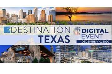 destination texas digital - side_temp