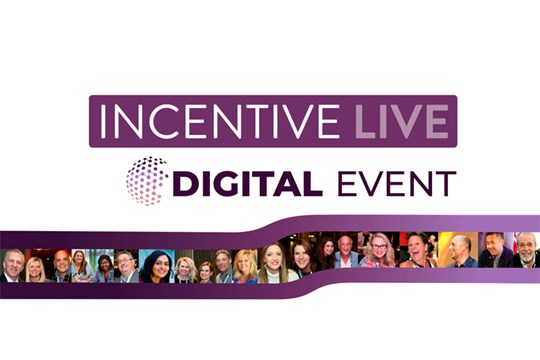 incentive live sqaure image