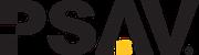 psav logo - 4