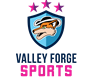 Valley Forge Sports Logo