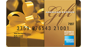 american express is selling its us prepaid gift card business to incomm holdings inc the two announced the deal which is expected to close the first - Business Prepaid Cards