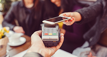 Hawk Incentives Launches Mastercard Gift Card for Mobile