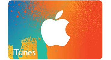 National Gift Card Launches Itunes And Apple Music Gift Card Service