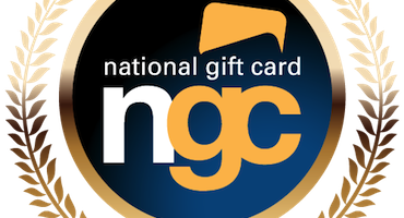 National Gift Card Expands to Europe: Incentive Magazine