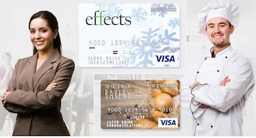Omnicard debuts new visa prepaid card program incentive magazine omnicard a provider of corporate reward cards recently debuted a new visa prepaid card program called the omnicard small business visa prepaid card colourmoves