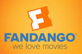 Why Fandango Gift Cards Make Great Rewards