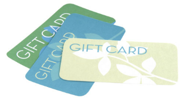 new report explores growing corporate use of gift cards incentive