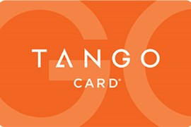 Tango Card Acquires GiftCertificates.com