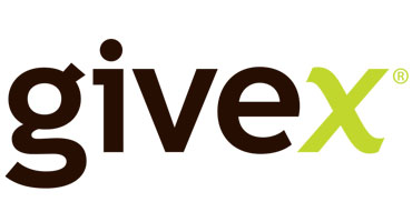 givex expands service to small businesses incentive magazine