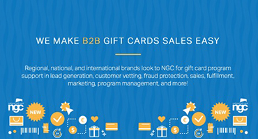 National Gift Card Corp. Launches Retail Partner Gift Card Agency ...