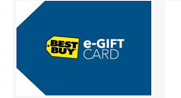 GiftCards.com Now Offers E-Gift Cards from Best Buy, Sephora, and ...