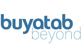 Buyatab Announces Rebrand, Details of Annual Event