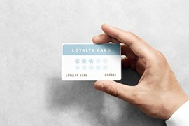 Research Finds Loyalty Members Want More Redemption Opportunities