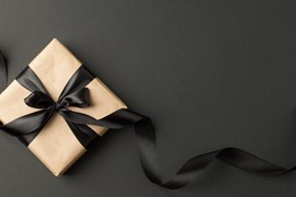 irf-corporate- gift-gift card-trends