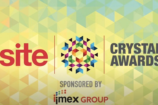 SIte-crystal-awards-incentive-travel