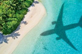 Survey: The Future of Incentive Travel