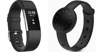 /uploadedImages/Merchandise/Apparel_and_Sporting_Goods/Fitbit_Misfit_370x200.jpg