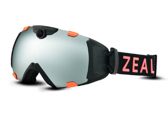 Zeal_goggles_340