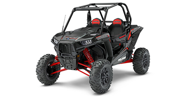 /uploadedImages/Merchandise/Apparel_and_Sporting_Goods/polaris-rzr-black-pearl.jpg