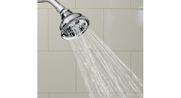 /uploadedImages/Merchandise/Body_and_Spas/H-S_showerhead_370x200.jpg