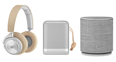 /uploadedImages/Merchandise/Cameras_and_Electronics/Bang-Olufsen-Beoplay-bundle.jpg