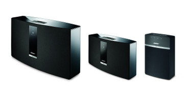 /uploadedImages/Merchandise/Cameras_and_Electronics/Bose_SoundTouch_Family_370x200.jpg