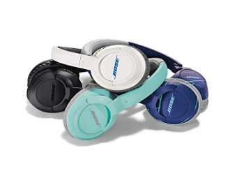 Bose_SoundTrue_on-ear_lrg