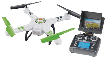 /uploadedImages/Merchandise/Cameras_and_Electronics/CapitolSales_Drone_370x200.jpg