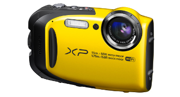 /uploadedImages/Merchandise/Cameras_and_Electronics/Fuji_XP80_Yellow_370x200.jpg