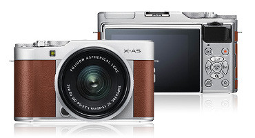 /uploadedImages/Merchandise/Cameras_and_Electronics/Fujifilm_Xa5_370x200.jpg