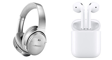 /uploadedImages/Merchandise/Cameras_and_Electronics/bose_airpod_370x200.jpg