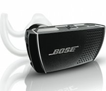 Corporate Gifts - Electronics Cameras - Bose Introduces Its ...