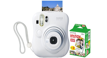 /uploadedImages/Merchandise/Cameras_and_Electronics/insax  - 370.jpg